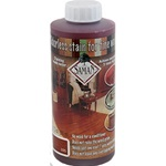 SamaN Water Based Stain - 12 Oz