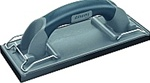 Allway Tools Heavy Duty Hand Sander UHS
