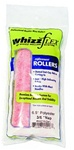 Whizz Flex Polyester Roller Covers 2 Pk
