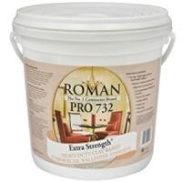 Roman Pro 732 Extra Strength Heavy Duty Clay Based