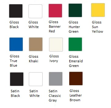 Latex Paint Color Chart Rebellions