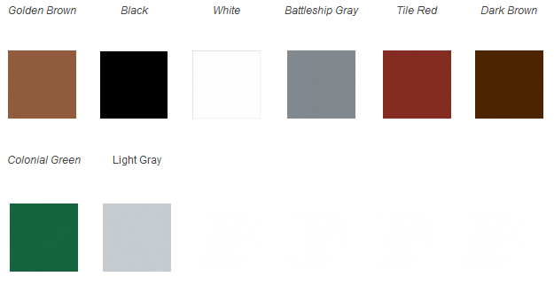 Floor Paint Color Chart Floor Matttroy