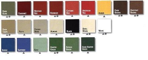 rust oleum stops rust satin enamel spray. Black Bedroom Furniture Sets. Home Design Ideas