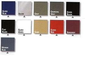 rust oleum fabric vinyl spray. Black Bedroom Furniture Sets. Home Design Ideas