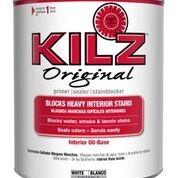 Kilz Floor Sealer Gurus Floor