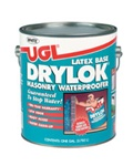 United Gilsonite Ugl Products For Sale Now At