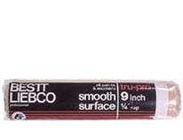 Bestt Liebco 578010400 Tru-Pro Woven 4-Inch x 1//4-Inch Roller Cover