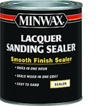Minwax Stains And Finishes Thepaintstore Com