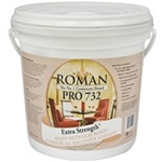 Roman decorating products - Roman pro 880 ...