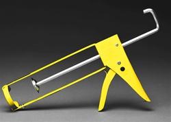 Dripless Sh200 Contractor Grade Caulk Gun