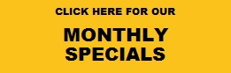 ThePaintStore.com Monthly Specials