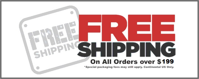 thepaintstore free shipping